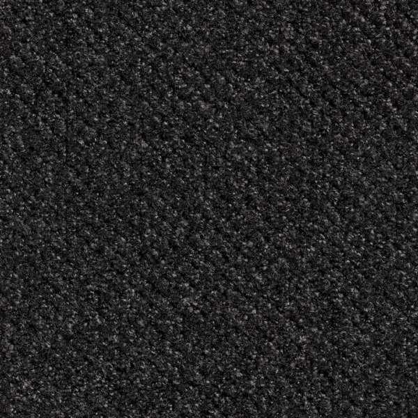 eerf001506 - Ebony earth