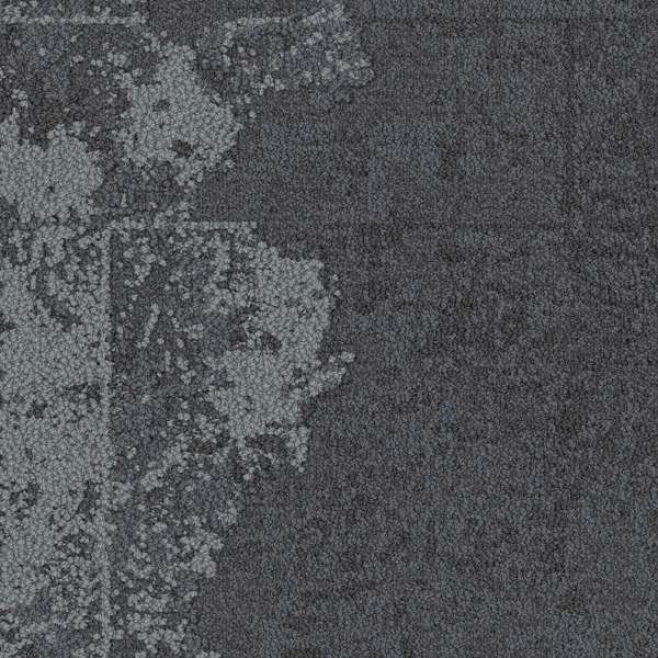 332912 Black Sea