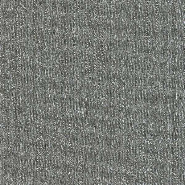 4190001 stone micro