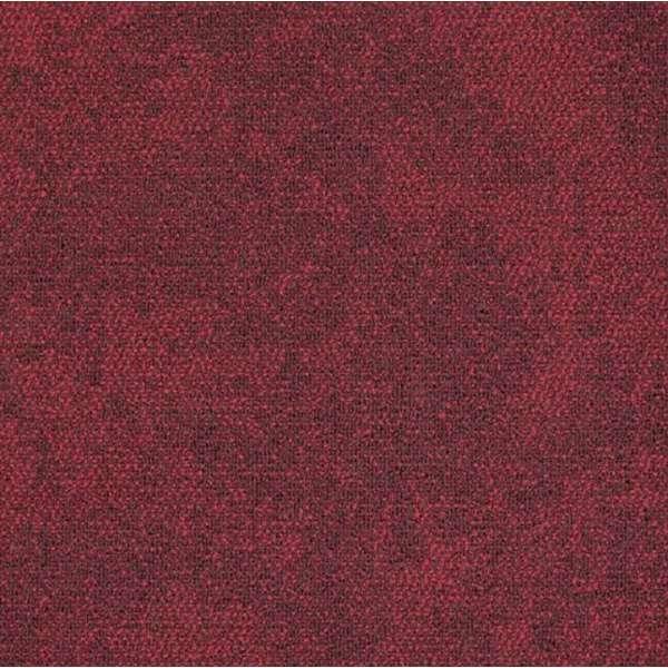 4169064 Berry