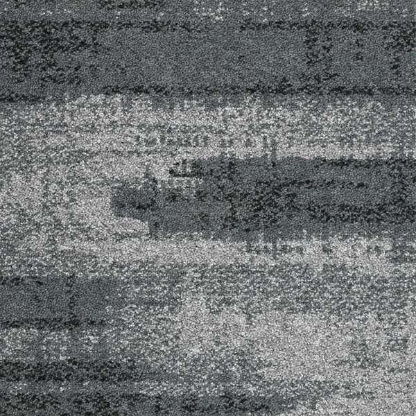 STL ZOOM 910 grey