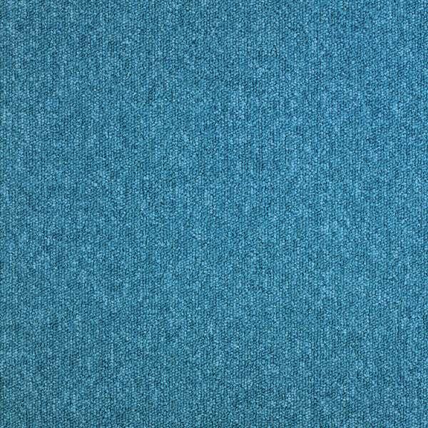 summer 140 blue
