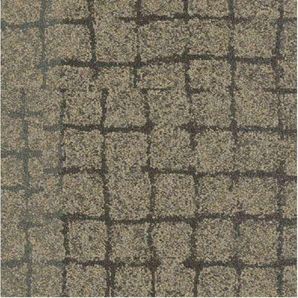 8342001 Granite tegel