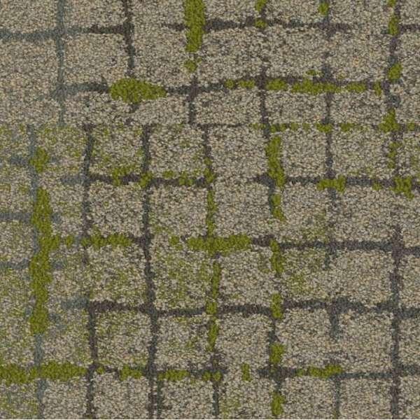8340001 Granite Edge tegel