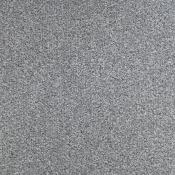 L480 930