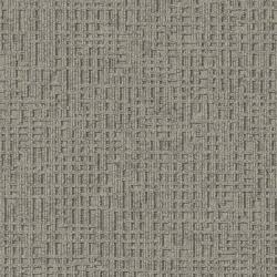 Interface - Monochrome