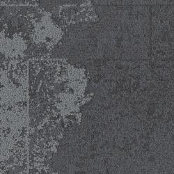 Interface - Net Effect B602