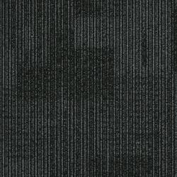 Interface - Yuton 104